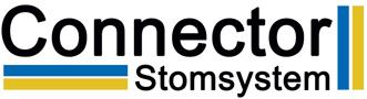 Logotyp för Connector
