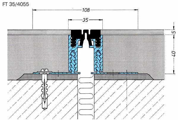 Ritningsbild för Ft352