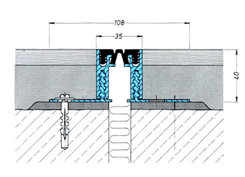 Ritningsbild för Fv35