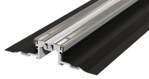 Produktbild för Migutan FP 90 60
