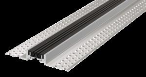 Produktbild för Migutec FP 65
