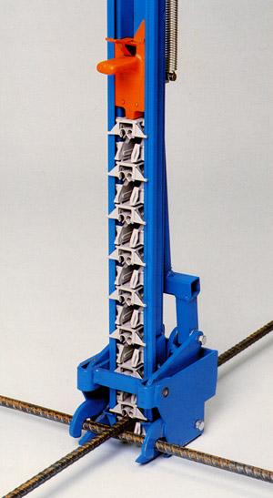Produktbild för Najomat G1018