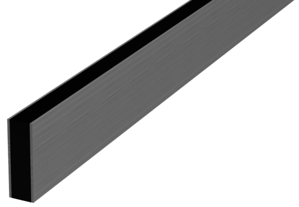 Produktbild för ESF-U 10 ES