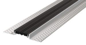 Produktbild för Migutec FP 105