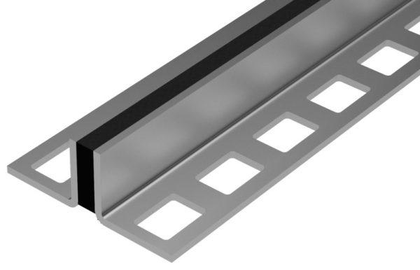 Produktbild för ESF L9 AL